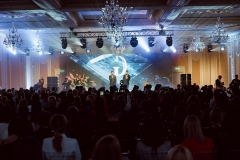 2019.03.13_Grand Wedding Conference_Samartseva_full_031