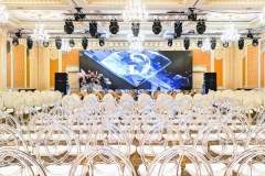 2019.03.13_Grand Wedding Conference_Samartseva_web_006