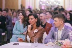 GRAND Wedding Conference KIEV-131